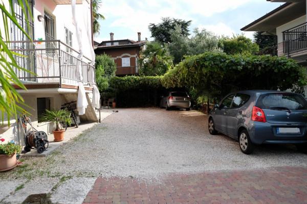 Bilocale Sirmione Via Colombare 7