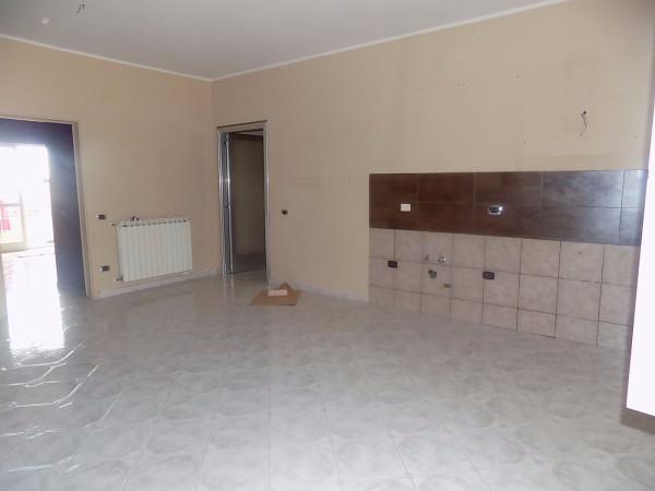 Appartamento in affitto a Villaricca, 3 locali, prezzo € 430 | Cambio Casa.it