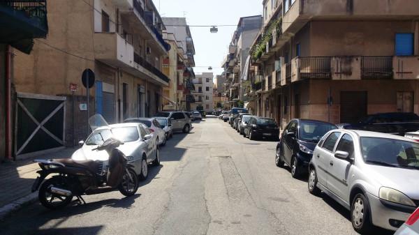 Magazzino in affitto a Reggio Calabria, 1 locali, prezzo € 260   Cambio Casa.it