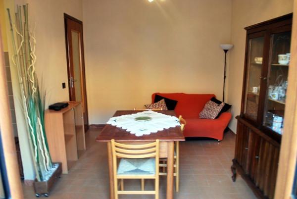 Appartamento in affitto a Alba, 2 locali, prezzo € 390 | Cambio Casa.it