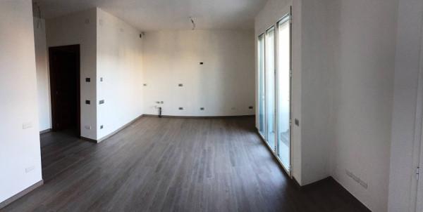 Appartamento in Vendita a Ravenna Semicentro: 3 locali, 80 mq