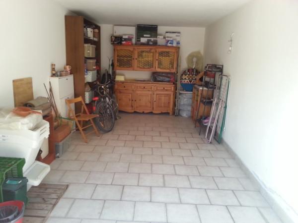 Bilocale Campodarsego Via Salvo D'acquisto 12