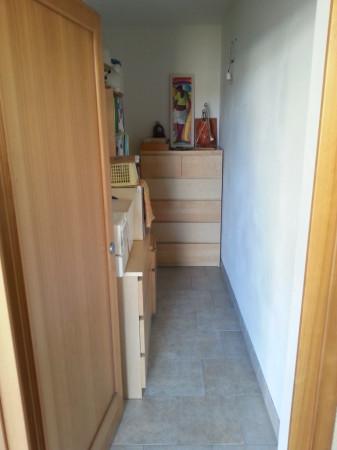 Bilocale Campodarsego Via Salvo D'acquisto 13