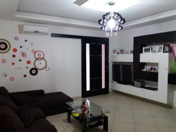 Appartamento in vendita a Orta di Atella, 3 locali, prezzo € 115.000   Cambio Casa.it