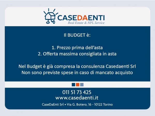 Bilocale Alpignano Via Caselette 10