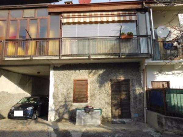 Bilocale Alpignano Via Caselette 2