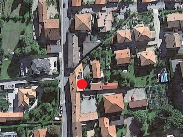 Bilocale Alpignano Via Caselette 3