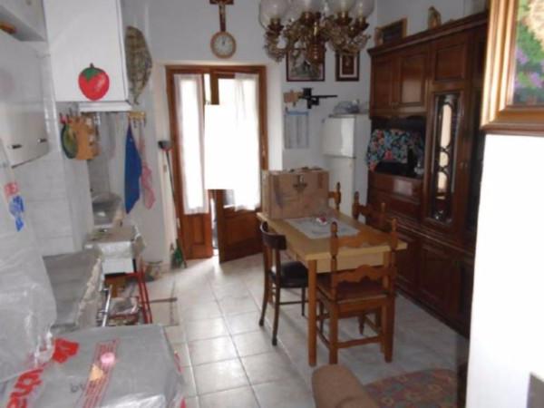 Bilocale Alpignano Via Caselette 5