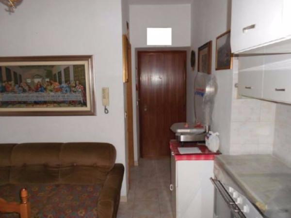 Bilocale Alpignano Via Caselette 6