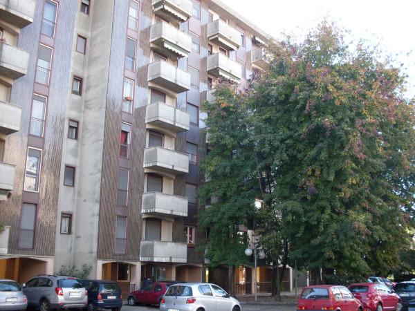 Appartamento, Augusto Righi, San Paolo - Zona Agogna, Affitto - Novara (Novara)