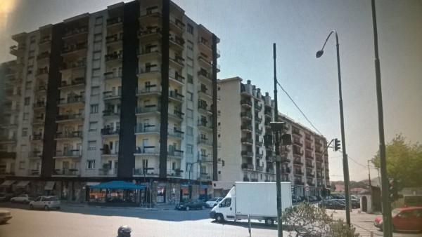 Bilocale Torino Via Santa Maria Mazzarello 2