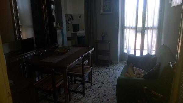 Bilocale Torino Via Santa Maria Mazzarello 7