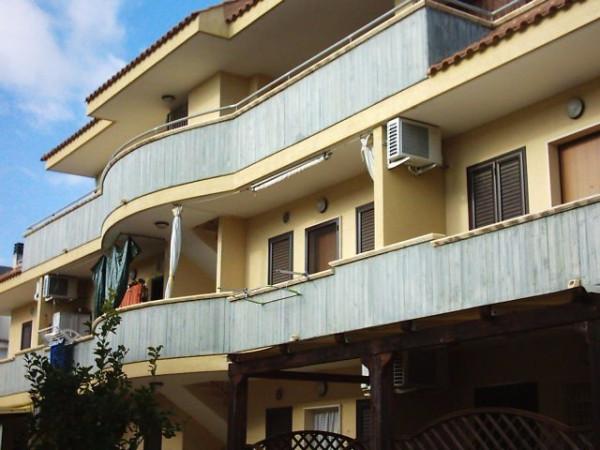 Appartamento in Vendita a Ginosa Semicentro: 3 locali, 64 mq