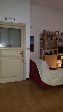 Bilocale Milano Via Carlo Imbonati, 25 7