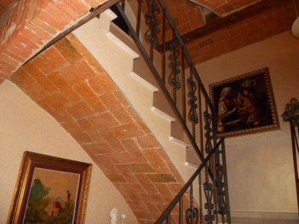 Soluzione Indipendente in vendita a Guastalla, 4 locali, Trattative riservate | Cambio Casa.it