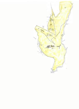 Terreno Edificabile Residenziale in vendita a Savona, 9999 locali, prezzo € 80.000 | Cambio Casa.it