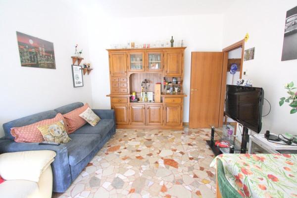Bilocale Como Via Bellinzona 3