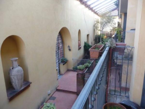 Appartamento in vendita a Beinasco, 4 locali, prezzo € 148.000 | Cambio Casa.it