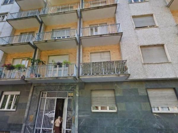 Bilocale Torino Via Giovanni Migliara 2