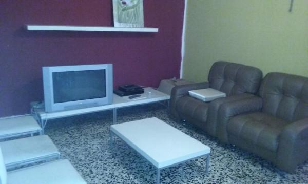 Appartamento in vendita a Carpi, 3 locali, prezzo € 60.000   Cambio Casa.it