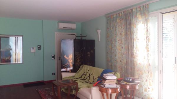 Bilocale Rimini  2