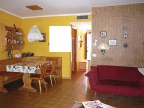 Appartamento in vendita a Sauze d'Oulx, 2 locali, prezzo € 65.000 | Cambio Casa.it