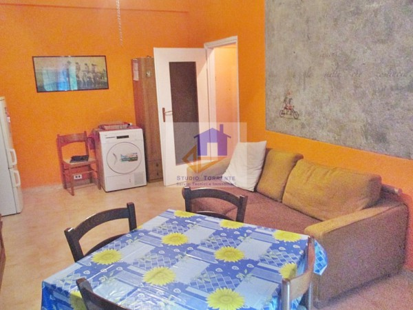 Bilocale Paderno Dugnano Via Tripoli 8