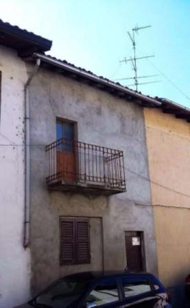 Rustico / Casale in vendita a Confienza, 9999 locali, prezzo € 16.000 | Cambio Casa.it