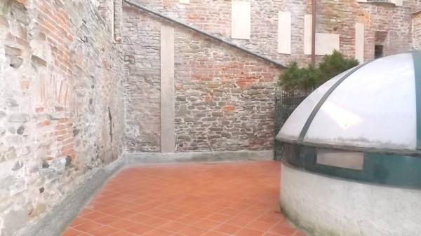 Appartamento in affitto a Acqui Terme, 3 locali, prezzo € 350 | Cambio Casa.it