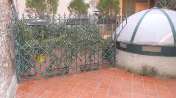 Bilocale Acqui Terme Via Alla Bollente 2