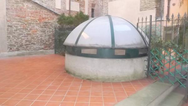 Bilocale Acqui Terme Via Alla Bollente 3