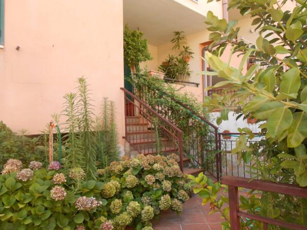 Villa in vendita a Messina, 4 locali, prezzo € 165.000 | CambioCasa.it