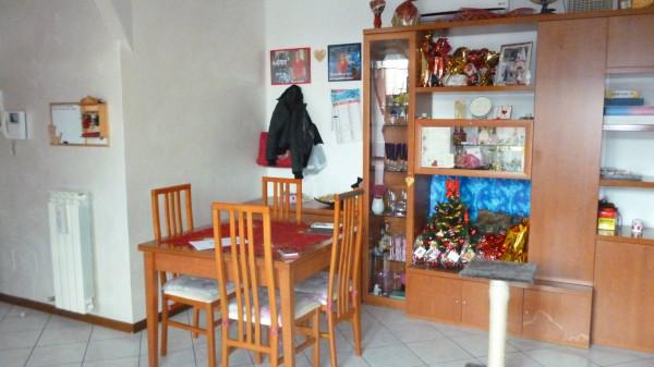 Bilocale Cassano d Adda Via C. Colombo 5