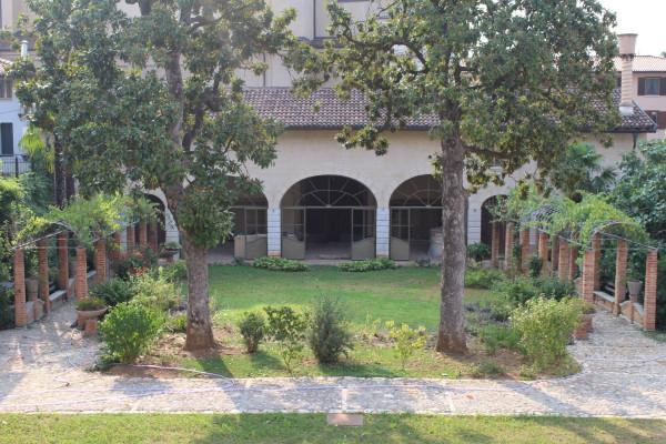 Rustico / Casale in vendita a Nuvolera, 5 locali, Trattative riservate | Cambio Casa.it