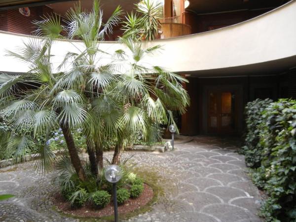 Bilocale Grottaferrata Via Filippo Corridoni 10