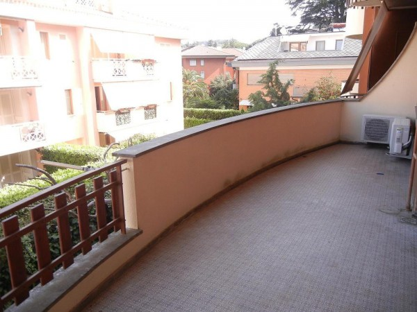 Bilocale Grottaferrata Via Filippo Corridoni 5