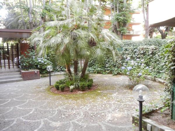 Bilocale Grottaferrata Via Filippo Corridoni 9