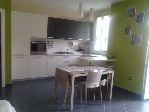 Appartamento in vendita a Soliera, 2 locali, prezzo € 100.000 | Cambio Casa.it