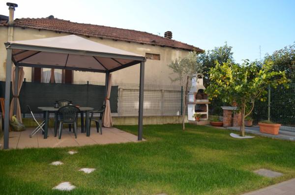 Bilocale Giussano Via Caduti Di Cefalonia, 2 6