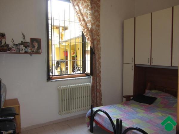 Bilocale Milano Via Gallarate, 311 11