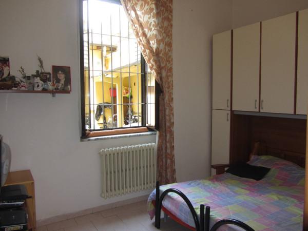 Bilocale Milano Via Gallarate, 311 12