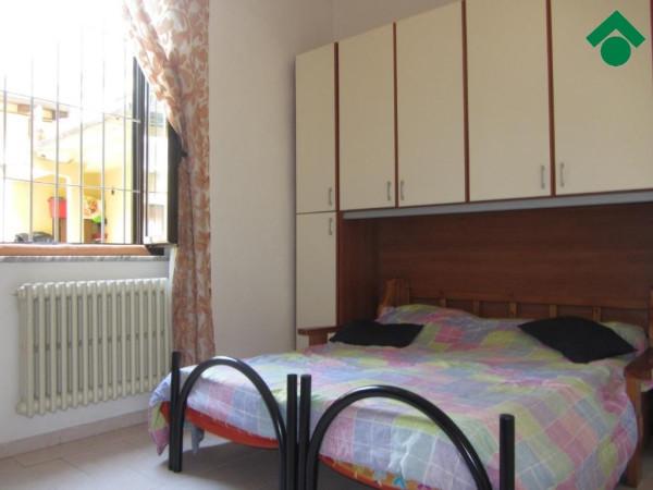 Bilocale Milano Via Gallarate, 311 9