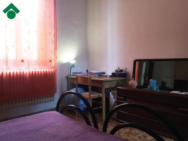 Bilocale Milano Via Gallarate 10