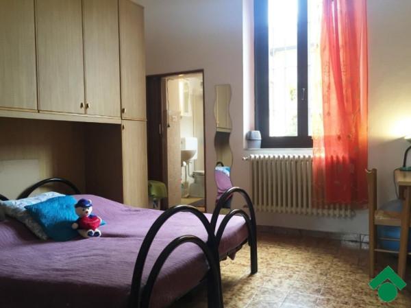 Bilocale Milano Via Gallarate 9