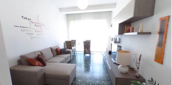 Bilocale Nova Milanese Via Aspromonte, 17 1