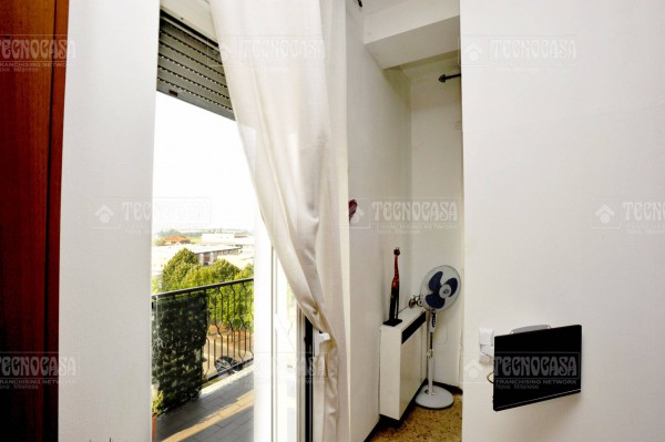 Bilocale Nova Milanese Via Aspromonte, 17 12