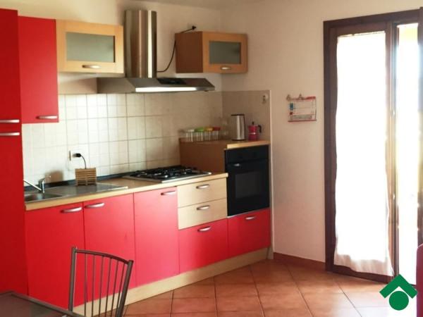 Bilocale Olbia Via Giuseppe Ungaretti 4
