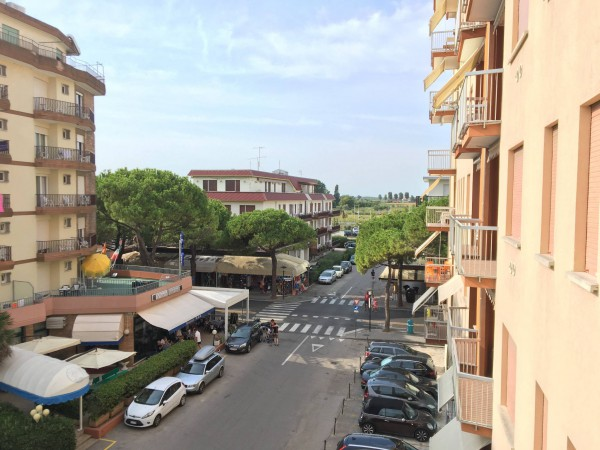 Bilocale Jesolo Via Padova 5