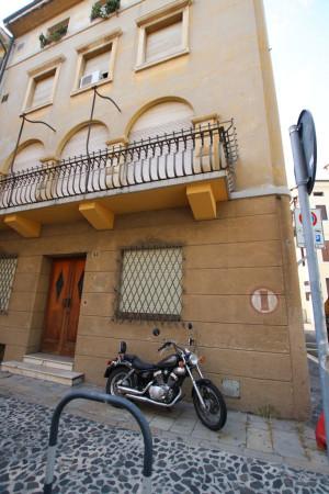 Ufficio / Studio in affitto a Vicenza, 2 locali, prezzo € 300 | Cambio Casa.it
