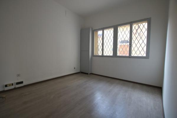Ufficio / Studio in affitto a Vicenza, 2 locali, prezzo € 400 | Cambio Casa.it
